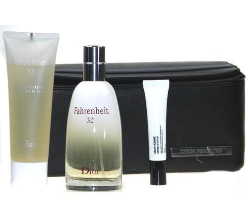 Fahrenheit 32 Set I - Dárkové kazety - Christian Dior - Parfémy STAR