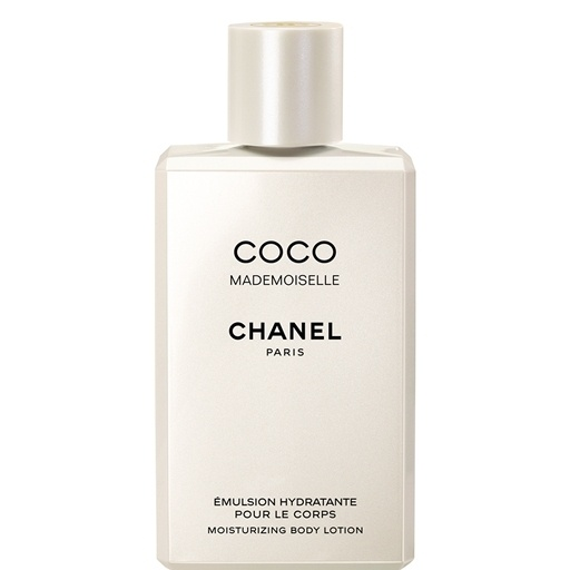 coco mademoiselle chanel in America