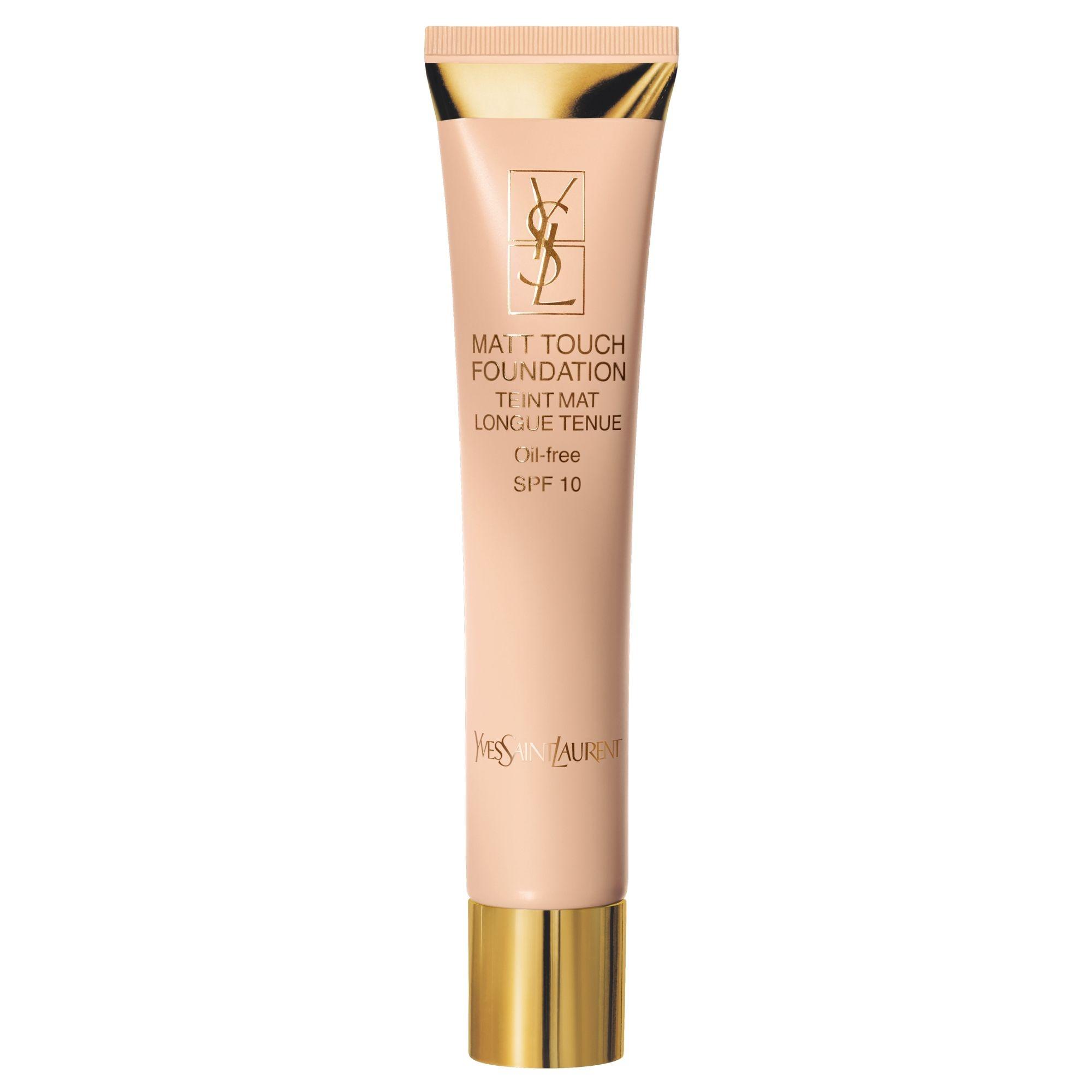 - Kosmetika - Yves Saint Laurent - Parfémy STAR