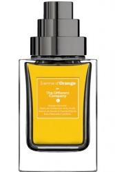 Sienne d'Orange