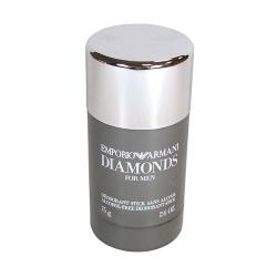 Emporio Armani Diamonds for Men tuhý deodorant