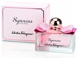 Signorina
