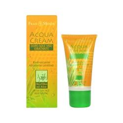Acqua Cream After-Sun Face Moisturizing
