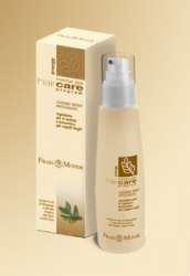 Anti-Hair Loss Plant-Based Lotion Spray