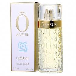 Ô D'Azure