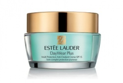 DayWear Plus Multi Protection Anti-Oxidant Creme SPF 15 Normal/Combination Skin