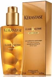 Elixir Ultime Versatile Beautifying Oil
