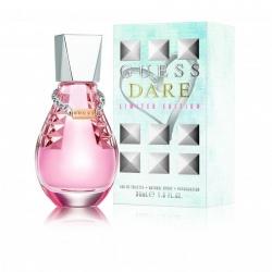 Dare Limited Edition
