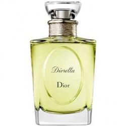 Les Creations de Monsieur Dior Diorella