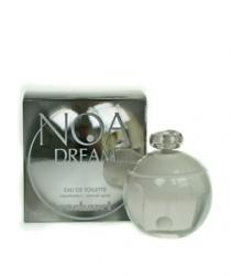 Noa Dream