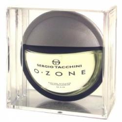 O-Zone for Men