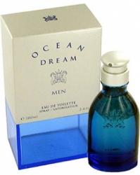 Ocean Dream for Men