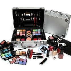 Schmink 400 Complet Make Up Palette