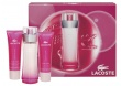 Touch of Pink Set