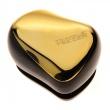 Compact Styler Hairbrush Gold Fever