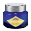 Immortelle Precious Day Cream