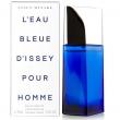 L´Eau Bleue D´Issey pour Homme