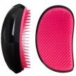 Salon Elite Neon Pink