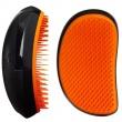 Salon Elite Neon Orange