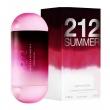 212 Summer 2013