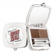 Brow Zings Eyebrow Shaping Kit 02 Light