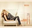 Boss Orange for Women