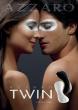 Twin for Women