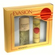 Evasion Set