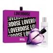 Loverdose Set