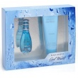 Cool Water for Women Set II