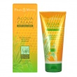 Acqua Cream After-Sun Refreshing Body Lotion