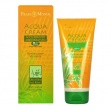 Acqua Cream Suntan Refreshing Accelerator SPF 8