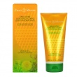 After-Sun Body Lotion Soothing-Moisturizing