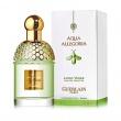 Aqua Allegoria Limon Verde