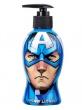 Avengers Captain America Hand Wash