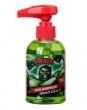 Avengers Hulk Hand Wash with Roaring Sound