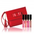 Beautiful Color Luminous Lip Gloss Set