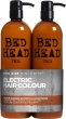 Bed Head Colour Goddess Duo Set