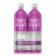 Bed Head Fully Loaded Duo Set
