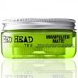 Bed Head Manipulator Matte