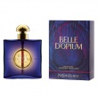 Belle D´Opium