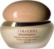 Benefiance Daytime Protective Cream SPF 15