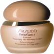 Benefiance Intensive Nourishing and Recovery Cream