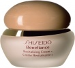 Benefiance Revitalizing Cream N