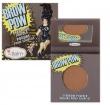 Brow Pow Eyebrow Powder Blonde