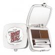 Brow Zings Eyebrow Shaping Kit 04 Medium
