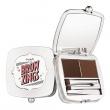 Brow Zings Eyebrow Shaping Kit 05 Deep