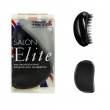 Salon Elite Midnight Black