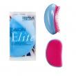 Salon Elite Blue Blush