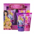 Cinderella Royal Bath Collection